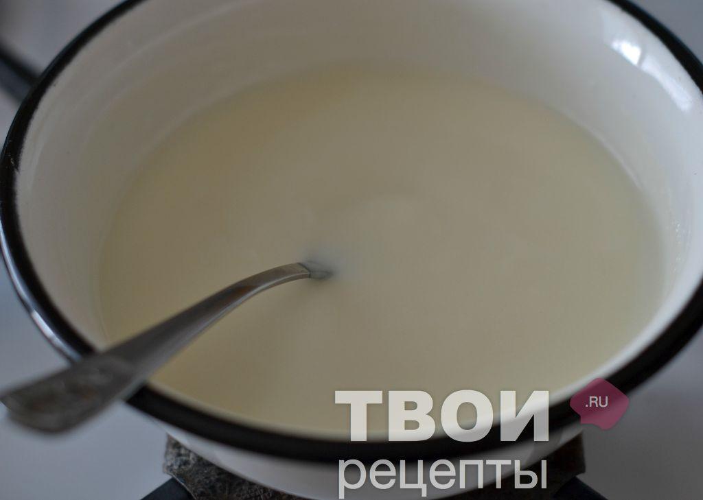 recept-shokoladnyi-puding-shag_4.jpg