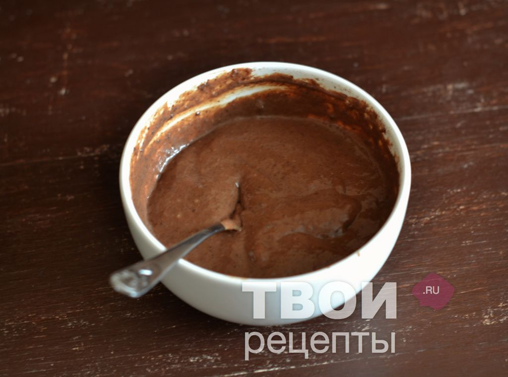 recept-shokoladnyi-puding-shag_7.jpg