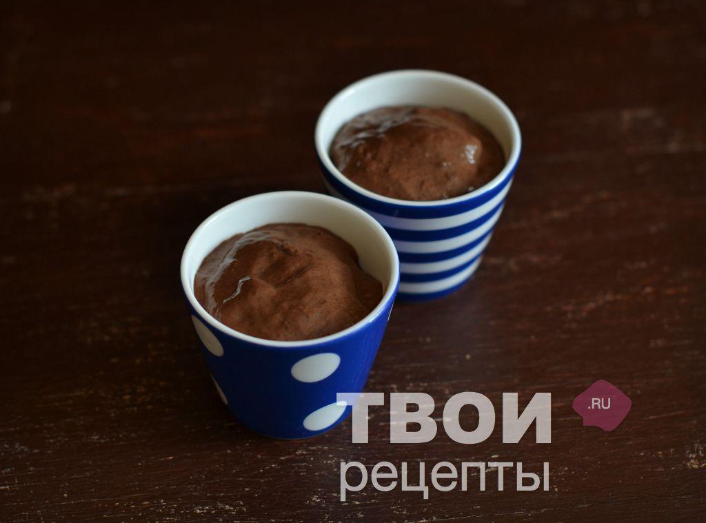 recept-shokoladnyi-puding-shag_8.jpg