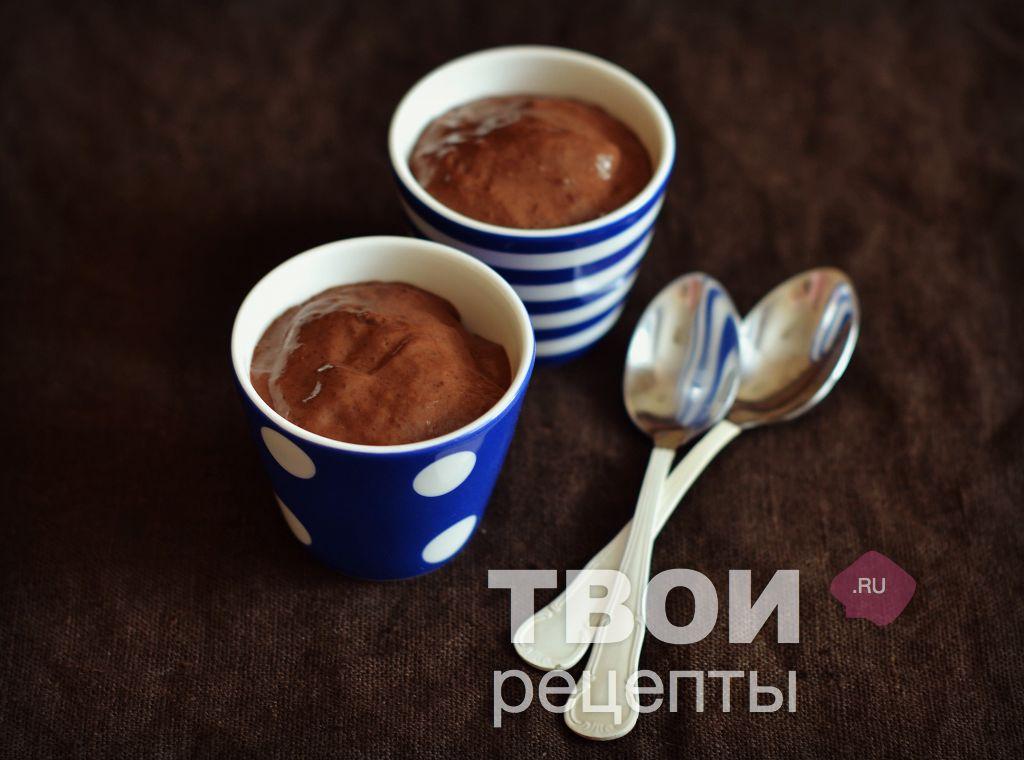 recept-shokoladnyi-puding.jpg