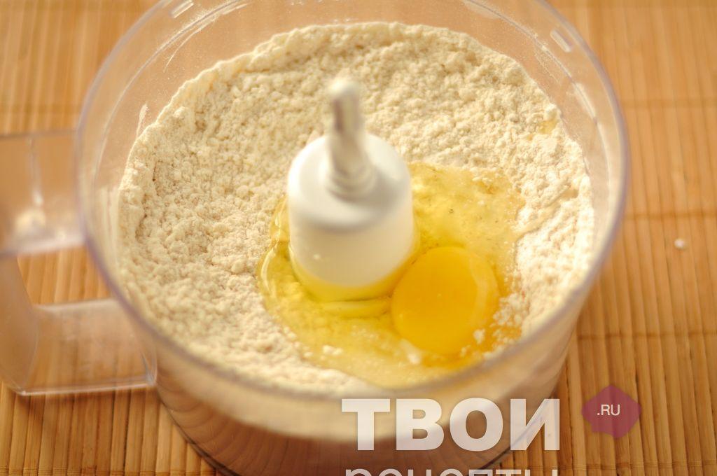 как приготовить кремовую карамель