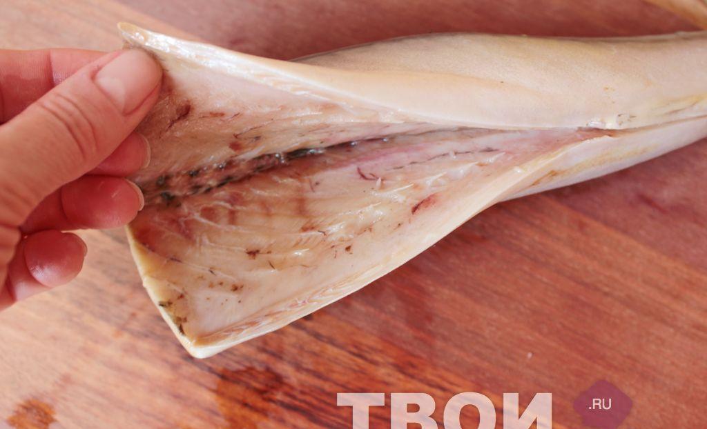 Как приготовить скумбрию в фольге с пошаговым 82