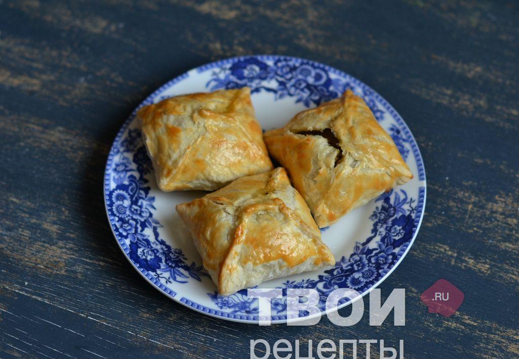 Рецепты приготовления свинины с фото пошагово