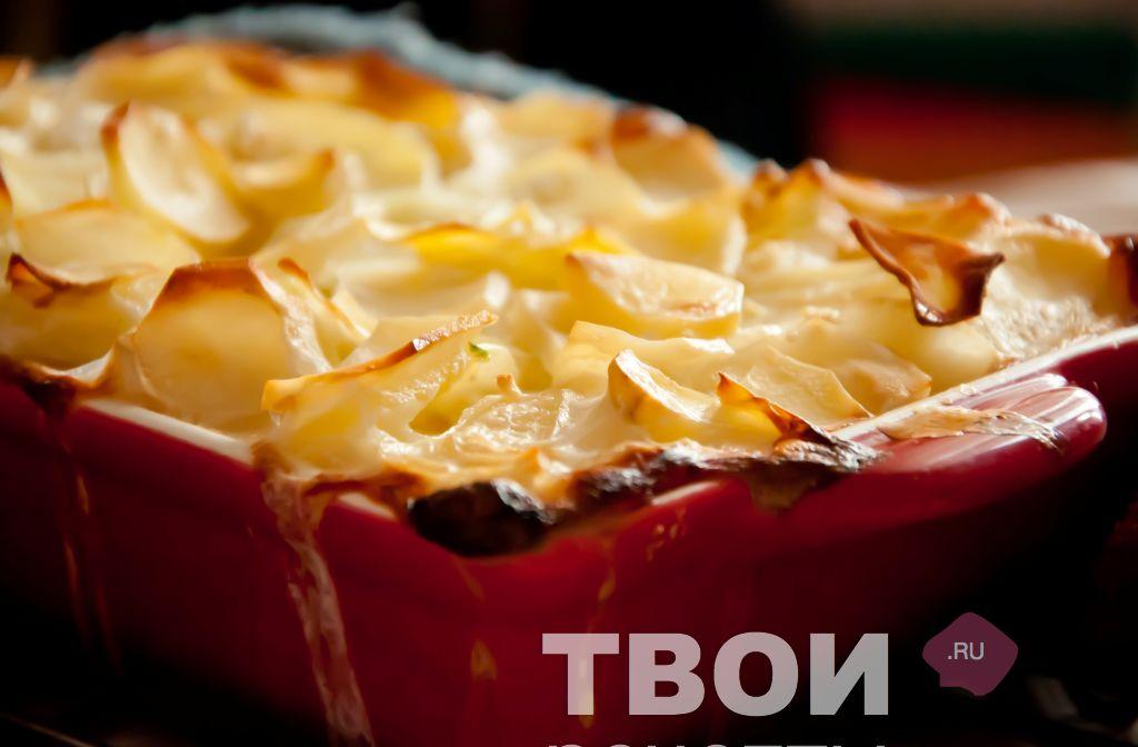 Суп из шампиньонов с сыром рецепты с фото