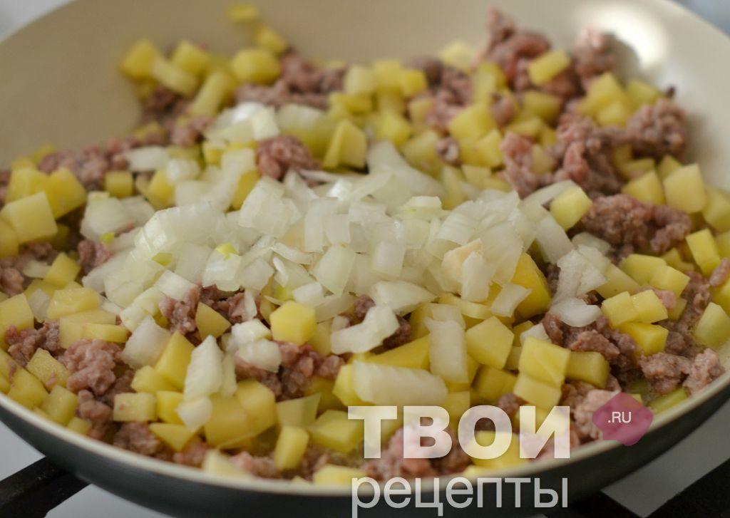 recept-sloenyi-pirog-s-myasom-shag_1.jpg