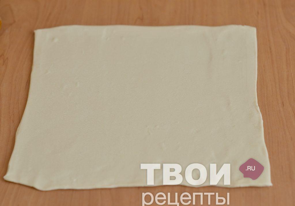 recept-sloenyi-pirog-s-myasom-shag_4.jpg