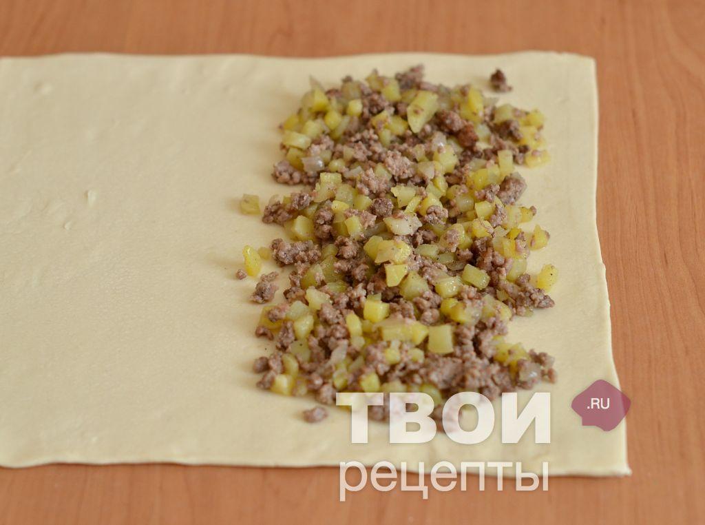 recept-sloenyi-pirog-s-myasom-shag_5.jpg