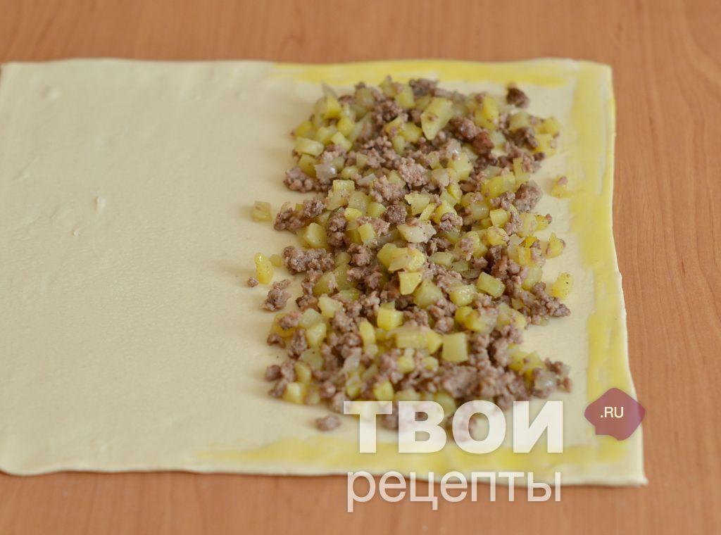 recept-sloenyi-pirog-s-myasom-shag_6.jpg