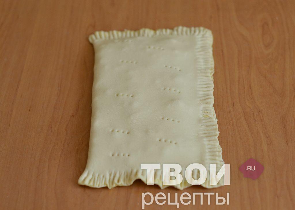 recept-sloenyi-pirog-s-myasom-shag_8.jpg