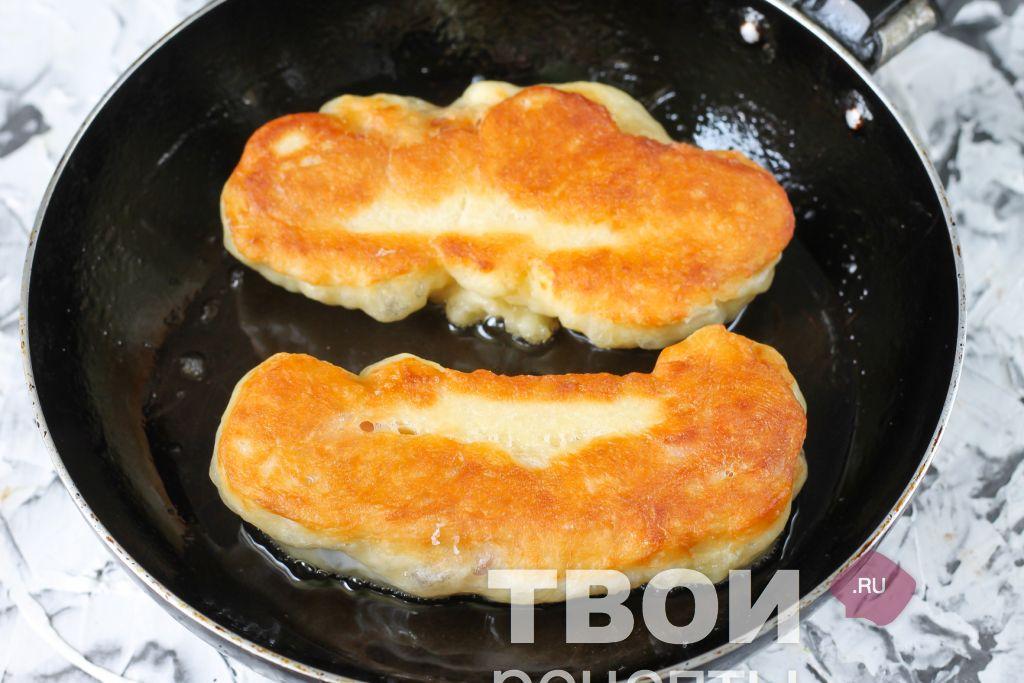 Курица в духовке с картошкой рецепты в рукаве с картошкой