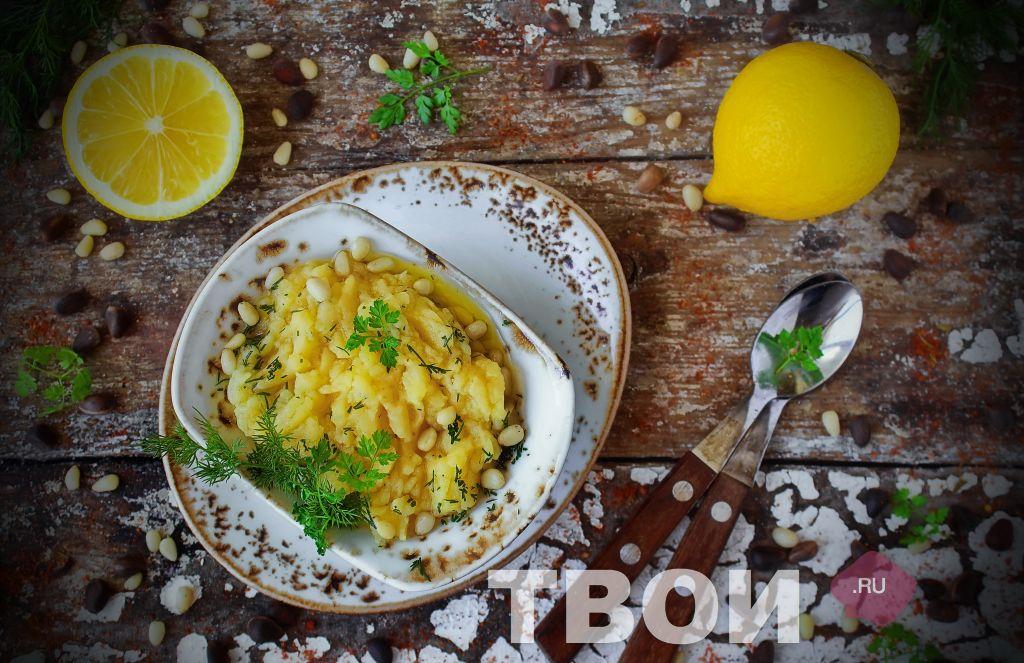 блюда украинской кухни рецепты с фото