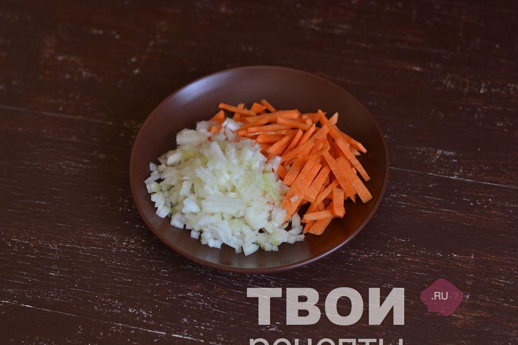 видео как приготовить гороховый суп с курицей рецепт
