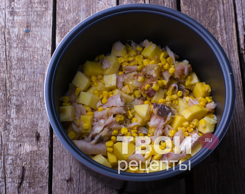 Плов в мультиварке марта рецепты с фото пошагово