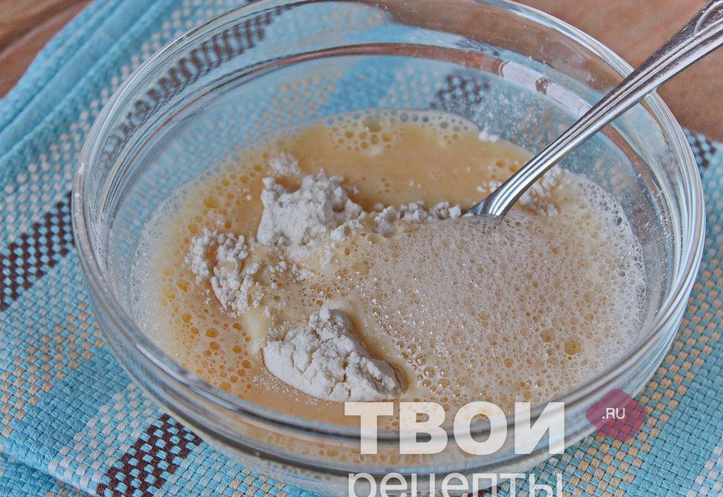вкусный суп из утки рецепт с фото пошагово