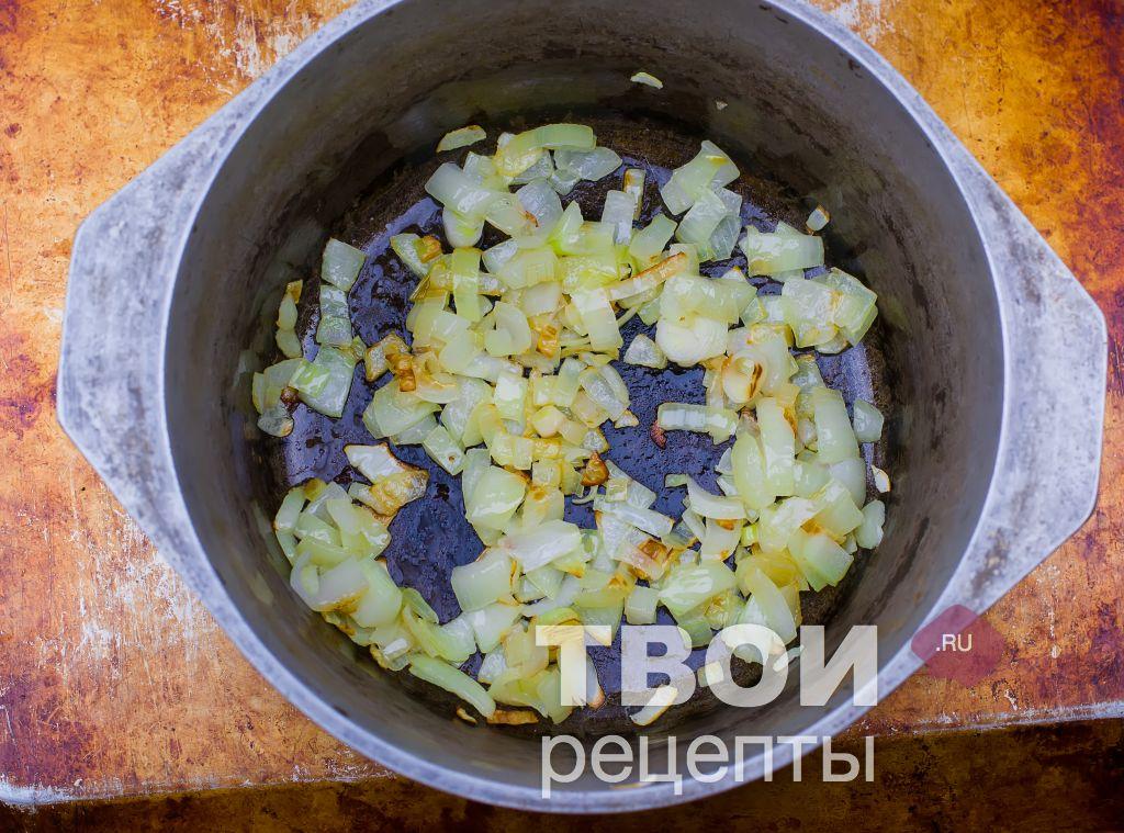 Плов с курицей рецепт с пошагово в духовке в горшочке