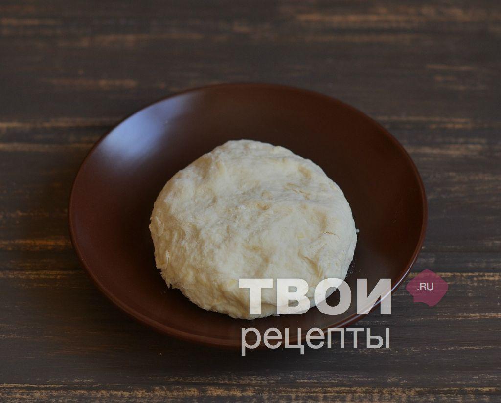 Картошка с мясом с пошаговым 85