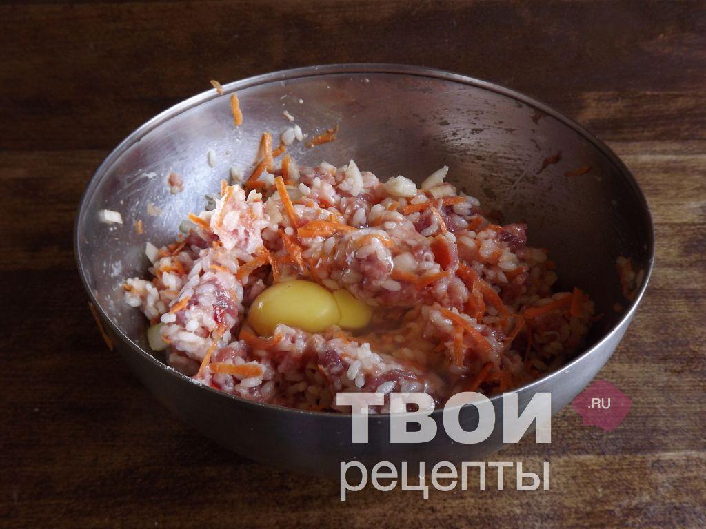 Рецепты салатов говядина маринованный лук и огурец
