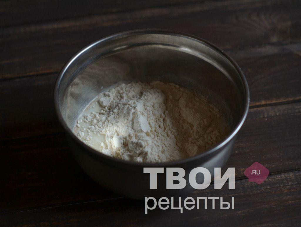 Кабачки в духовке с помидорами и фаршем и сыром рецепт с фото пошагово
