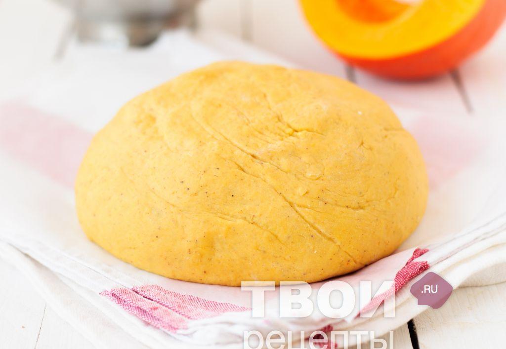 Вкусный и легкий рецепт булочек