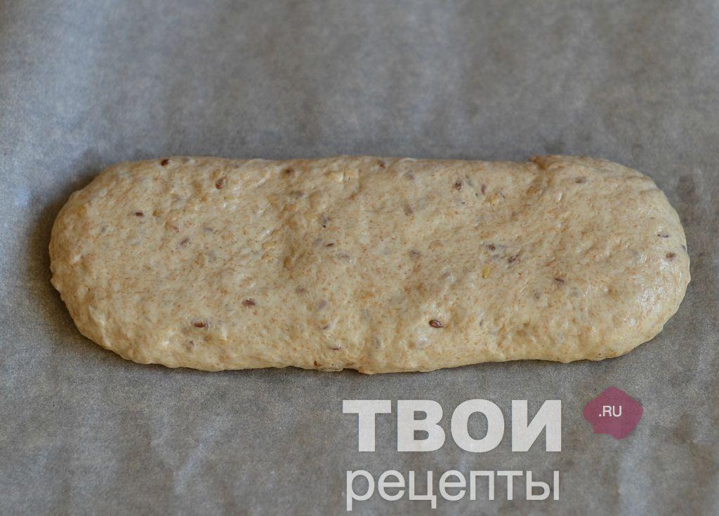 Хлеб сухой рецепты с пошагово