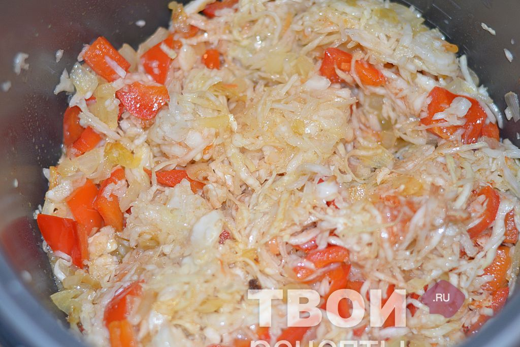 мясо для фрикаделек рецепт