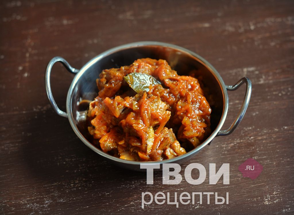 Рецепт ребрышек духовке фото пошагово