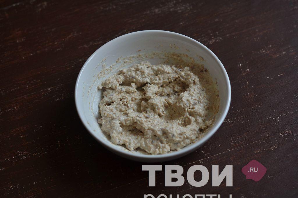 диетические выпечка из творога Выпечка из творога - рецепты с фото на Повар.ру (650.