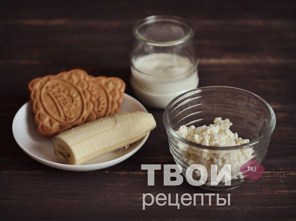 Готовим пироги рецепты с фото