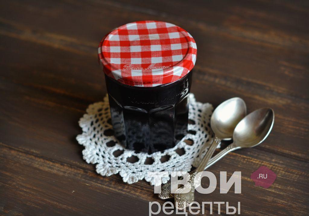 Вкусный рецепт посолить сало