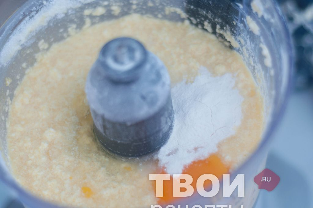 recept-venskii-pirog-shag_2.jpg