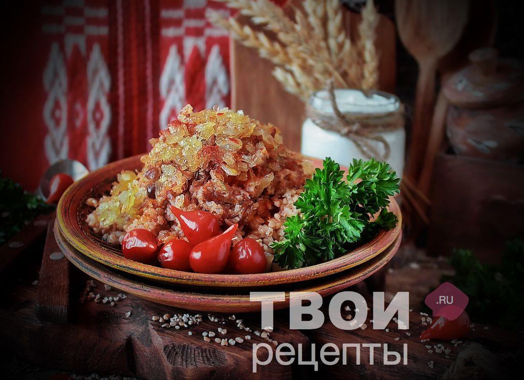 Утка домашняя по пекински рецепт в домашних условиях 35