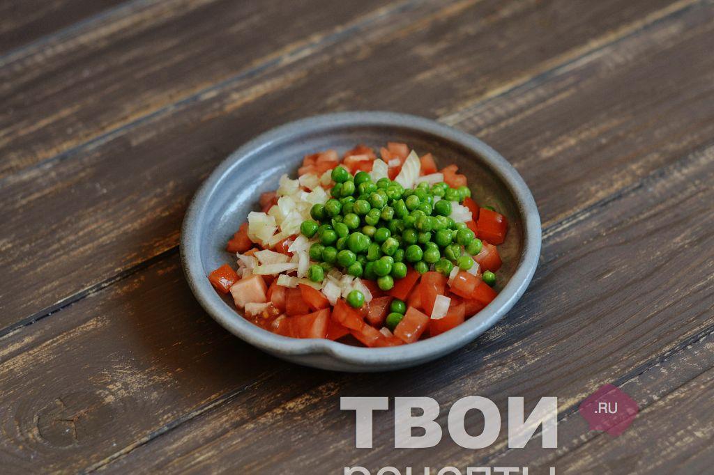 Вкусные и простые рецепты блюд для мультиварки
