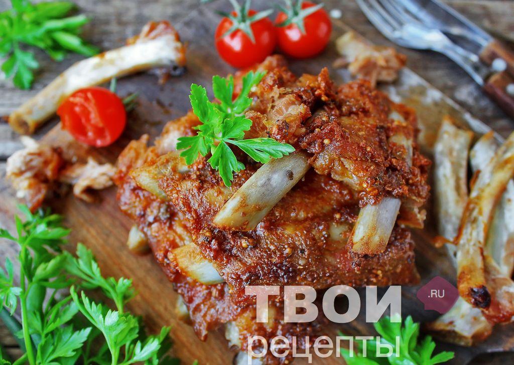 Диетический салат из цветной капусты рецепты
