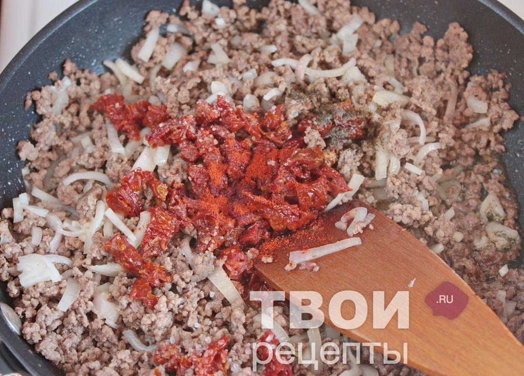 Греческая кухня рецепты с фото на RussianFoodcom 675