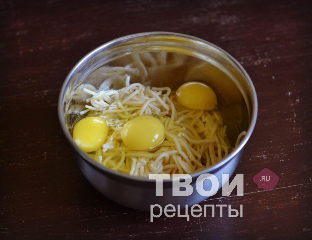 recept-zapekanka-iz-makaron-v-multivarke-shag_0.jpg