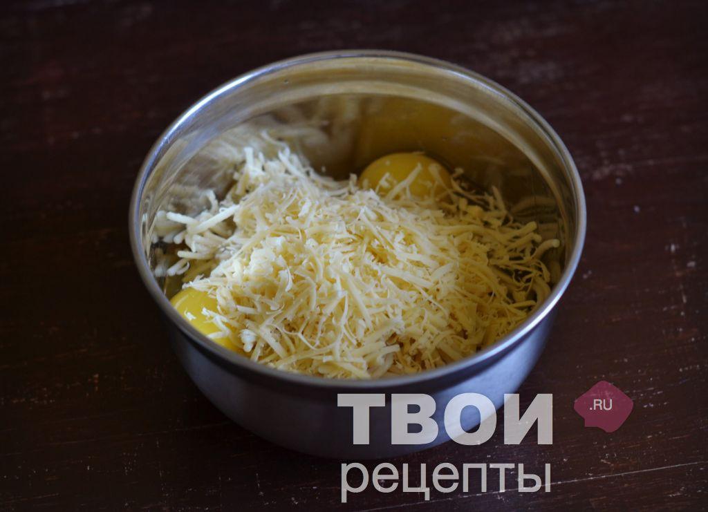 recept-zapekanka-iz-makaron-v-multivarke-shag_1.jpg