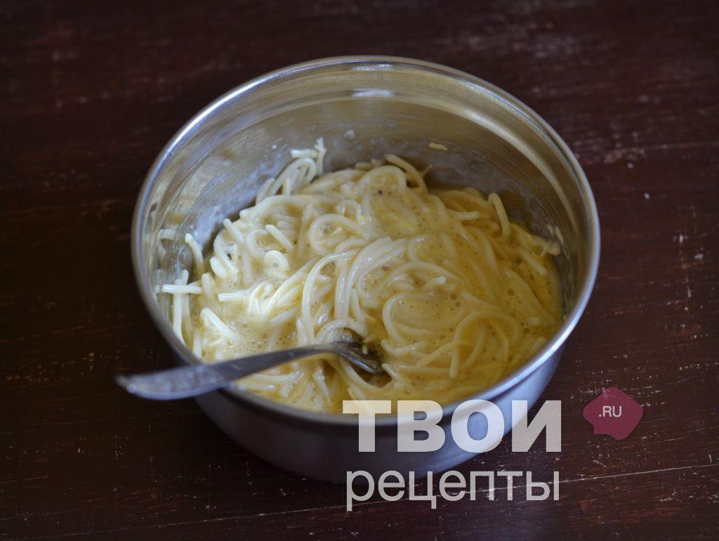 recept-zapekanka-iz-makaron-v-multivarke-shag_2.jpg