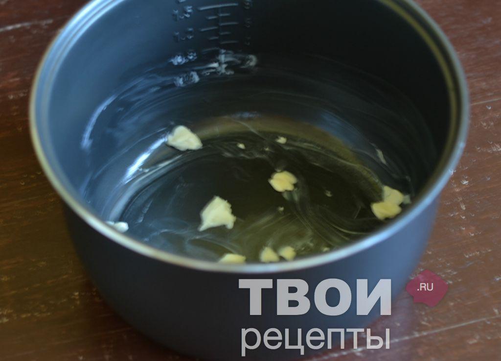 recept-zapekanka-iz-makaron-v-multivarke-shag_3.jpg