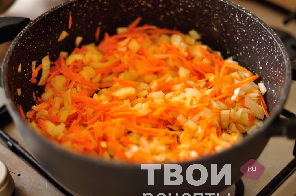 рецепт пирога с капустой с пошаговым фото