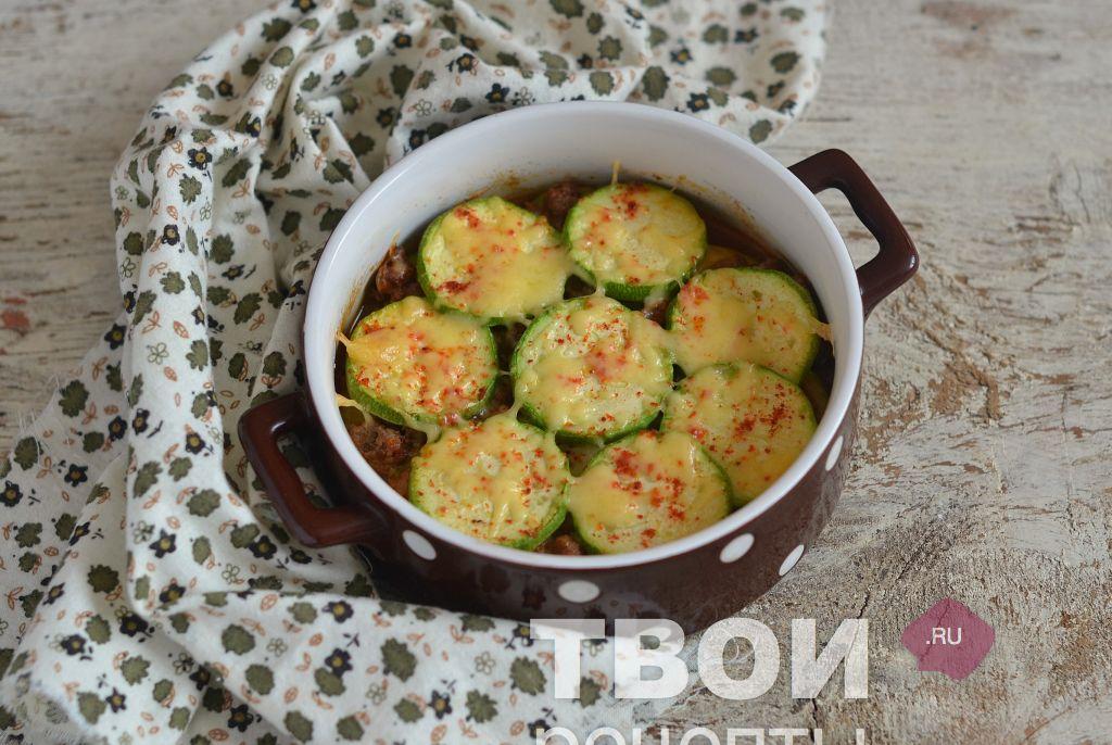 Грядки с помидорами рецепты