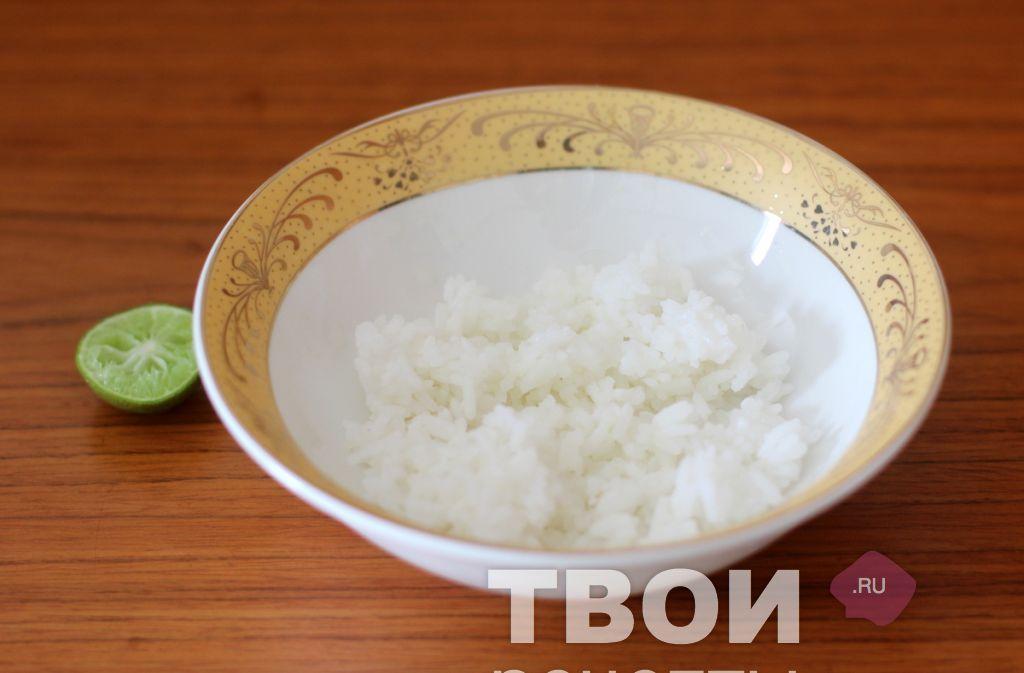 рис чистки суставов