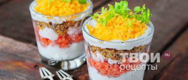 http://tvoirecepty.ru/files/imagecache/recept_page_photo/recept/recept-sloenyi-salat.jpg
