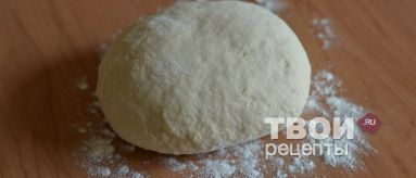 recept-vareniki-s-gribami-shag_8.jpg