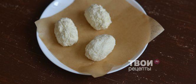 Слоёные салаты рецепты с грибами