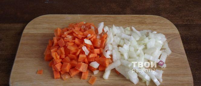постный салаты с грибами рецепты с фото