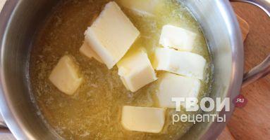 Вкусный манник рецепт на молоке с пошагово