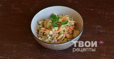 http://tvoirecepty.ru/files/imagecache/recept_page_photo_two_col/recept/recept-salat-obzhorka.jpg
