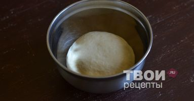 Венские булочки - вкусный рецепт с пошаговым фото