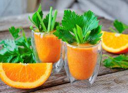 Рецепты еды для диеты