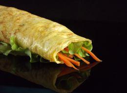 Что приготовить на обед быстро и просто и недорого рецепты с фото